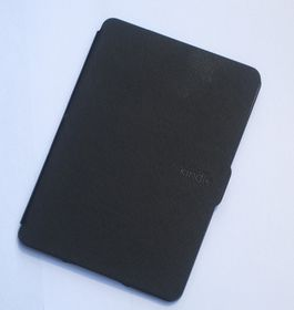 Generic Cover for Kindle Touch 2014