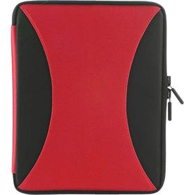 M-Edge Latitude Jacket for Kindle - Red