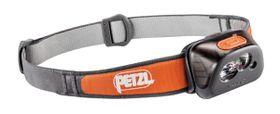 Petzl - Tikka XP Headlamp - Orange