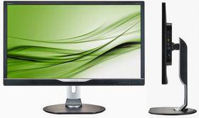 "Philips 28"" 4K Ultra HD Monitor"