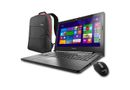 "Lenovo G50-80 Intel Core i3 15.6"" Notebook"