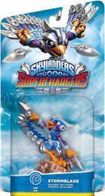 Skylanders Stormblade (Wave 1)