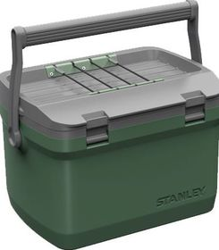 Stanley - Adventure 15.1 Litre Cooler - Green