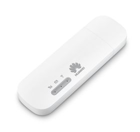 Huawei E8231 Power-Fi