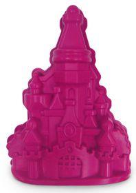 Disney Princess Princess Castle Mould