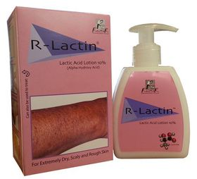 R-Lactin Lotion - 250ml