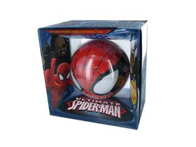 Top Trumps: Ultimate Spiderman Collectors Tin