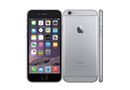 Apple iPhone 6s 64GB Space Grey (parallel import)