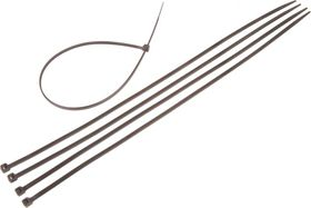 Moto-Quip - Cable Ties - 8 Piece