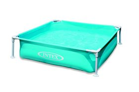 Intex - Pool Mini Frame