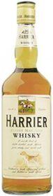 Harrier Whisky (750ml)
