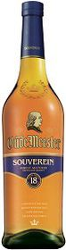 Oude Meester - Souverein 18 Year Old Brandy - 750ml