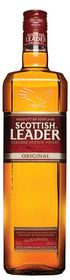 Scottish Leader - Original Whisky - 750ml