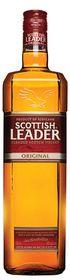 Scottish Leader - Original Whisky - Case 12 x 750ml