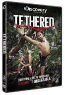 Tethered Season 1 (DVD)