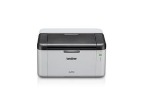 Brother HL1210W A4 Single Function Wi-Fi Mono Laser Printer