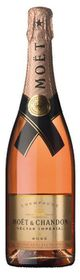 Moet & Chandon - Nectar Imperial Gift Box Champagne - 750ml