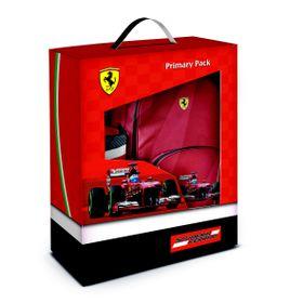 Ferrari Primary Pack