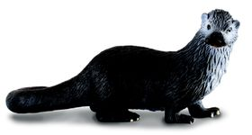 Collecta Woodlands-Common Otter-M