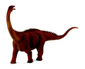 Collecta Prehistoric-Alamosaurus-L