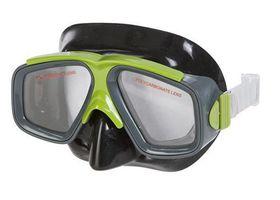 Intex - Surf Rider Mask - Green