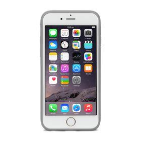 Moshi iGlaze Napa for iPhone 6/6s - Caramel Beige
