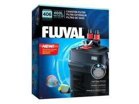 Fluval - 406 Canister Filter