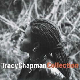Tracy Chapman - Best Of (CD)