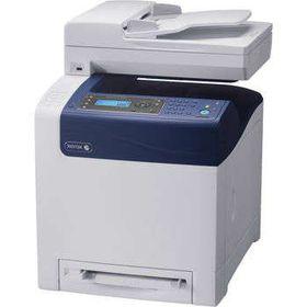 Xerox WC6505N Multi Function Printer