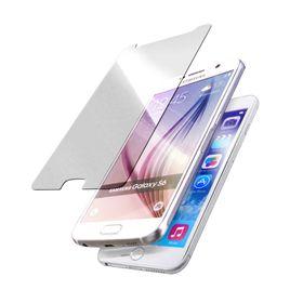 Tuff-Luv Tempered Glass Samsung Galaxy Core Prime