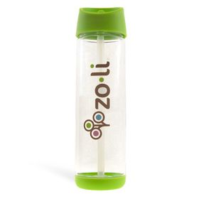 Zoli - Pip Water Bottle