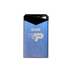 Patriot Vex 64GB USB 3.1 USB Flash Drive