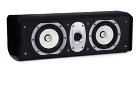 Roth Audio C2 Centre Channel Speaker