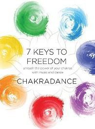 7 Keys to Freedom - (Region 1 Import DVD)