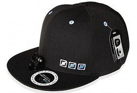 Pro-Mounts Pro Cap - Black