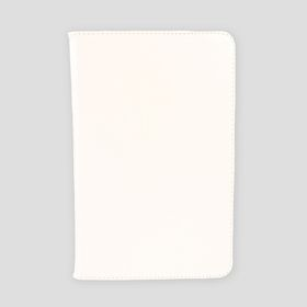 Parrot Cover for Tablet - White