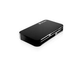 Verbatim Store 'n Go Universal Memory Card Reader