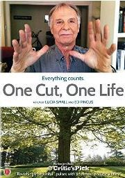 One Cut One Life - (Region 1 Import DVD)