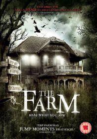 The Farm (DVD)