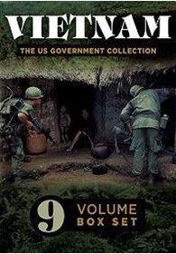 Vietnam - The US Government Collection
