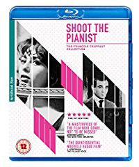 Shoot the Pianist