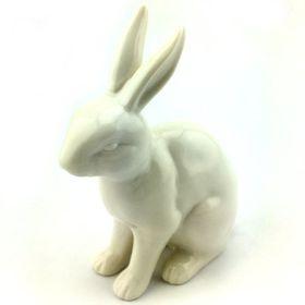 Pamper Hamper Rabbit