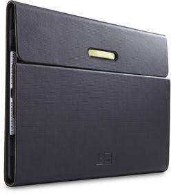 Case Logic Rotating Folio For iPad 6 - Black