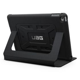 UAG Folio case for Ipad Mini 1/2/3 - Black