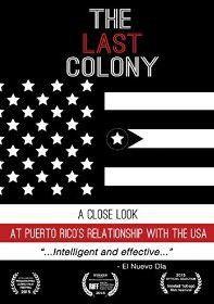 Last Colony - (Region 1 Import DVD)