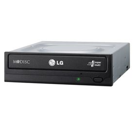 HLDS Super Multi DVD-WRITER