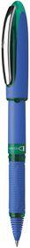Schneider One Hybrid C 0.5mm Conical Tip Super Roller Pen - Green
