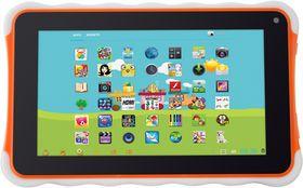 MiMate KP12 Kiddies Tablet - Orange
