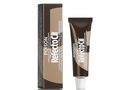 RefectoCil Eyelash & Eyebrow Tint Number 3 - Brown