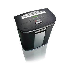 Rexel Mercury RSM1130 Shredder